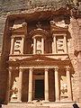 Petra (104).jpg