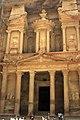 Petra - panoramio - Elie El Hayek.jpg
