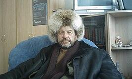 PetrenkoVictorFedorovich.jpg