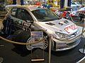 Peugeot 206 01.jpg