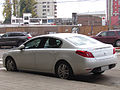 Peugeot 508 2.0 HDi Allure 2014 (14282488730).jpg