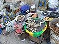Peul market seller.jpg
