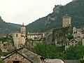 Peyreleau Aveyron.JPG