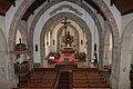 Pfarrkirche Lamprechtshausen-6.jpg