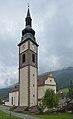 Pfarrkirche Sankt Peter und Paul Villnöß 07.JPG