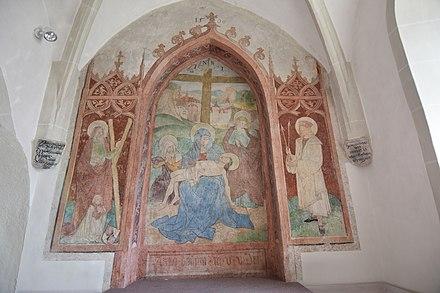 Sankt Radegund bei Graz - Wikiwand