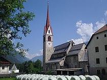 Pfarrkirche St. Johannes Evangelist.JPG