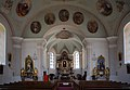 Pfarrkirche hl. Nikolaus Westendorf Tyrol 5.JPG
