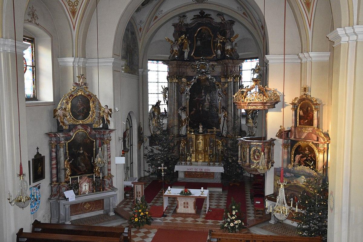 Sankt martin im sulmtal kennenlernen Sexdating in Greifswald