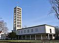 Pfingstkirche Frankfurt am Main.JPG
