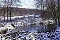 Pfinzwehr Blick auf Dietenhäuser Mühle 2 - panoramio.jpg