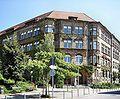Pforzheim Osterfeldschule 20090810.jpg