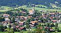Pfronten - Meilingen - Pfronten-Ried u -Berg v N.jpg