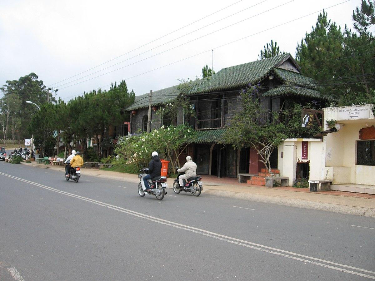File:Phước Lại, Cần Giuộc, Long An, Vietnam - panoramio (1