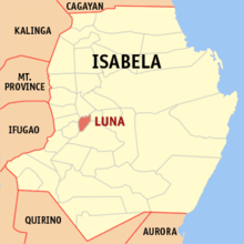 Ph locator isabela luna.png