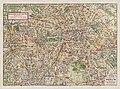 Pharus Map Berlin 1929.jpg