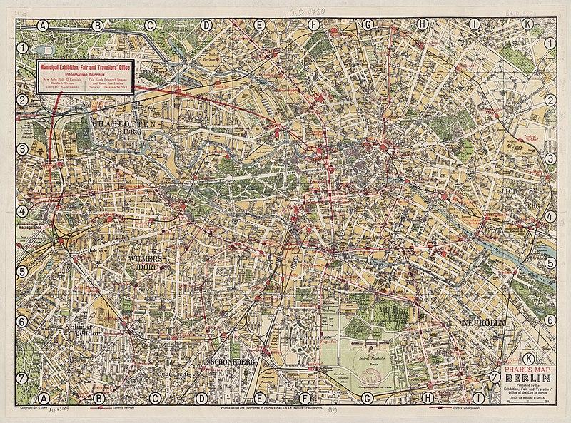 File:Pharus Map Berlin 1929.jpg