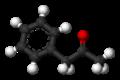 Phenylacetone-3D-balls.png
