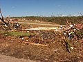 Phil Campbell tornado damage2.jpg
