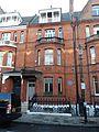 Philip Arnold Heseltine - 30 Tite Street Chelsea SW3 4JA.JPG