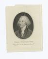 Philip Schuyler Esq. Maj. Gen. in the American service (NYPL Hades-254176-478745).tiff