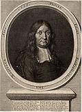 Philipp Kilian