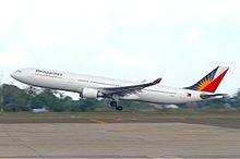Fdating philippines airlines