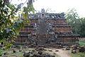 Phimeanakas Angkor Thom Cambodia.jpg