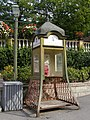 Phone-box-stockholm-skansen.jpg