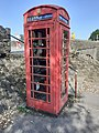 Phonebox in Lynmouth.jpg