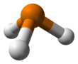 Phosphin-3D-balls.png