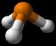 Phosphine-3D-balls.png