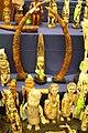Photo of the Week - Carved Ivory (MA) (10945388274).jpg