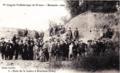 Photographie groupe Congrès Préhistorique de France 1909 Beauvais Beydier.png
