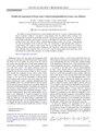 PhysRevC.99.061901.pdf