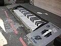 Piano Ladder~lol - panoramio.jpg