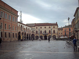 PiazzaDelPopolo01. jpg