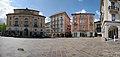 Piazza Riforma, Lugano 7.jpg