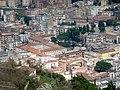 Piazza S. Benedetto - panoramio.jpg