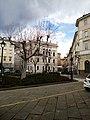 Piazza Venezia- Revoltella Palace.jpg