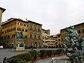 Piazza della Signoria - panoramio (2).jpg