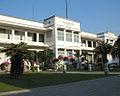 Pibul Building1.jpg