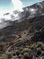 Pico Bolìvar, Venezuela (12679453523).jpg