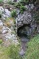 Pico Sacro - Cova - Cueva - Cave - 01.jpg