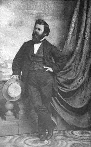 Louis Lang - Louis Lang.