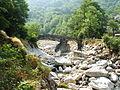 Piedicavallo, comune della Valle Cervo9.jpg
