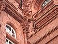 Pierhead Building - Gargoyle - panoramio.jpg