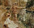Pierre-Auguste Renoir - Le Pêcheur à la ligne.jpg