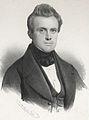 Pierre De Decker.jpg