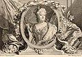 Pierre Imbert Drevet - Élisabeth-Charlotte de Bavière - Hyacinthe Rigaud.jpg